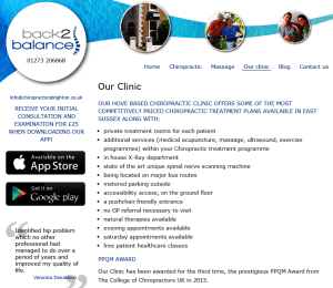backtobalance