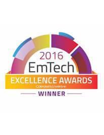 emtech-excellence-award