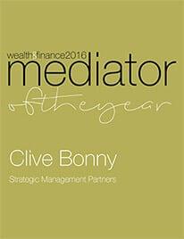 mediator-award-c-bonny