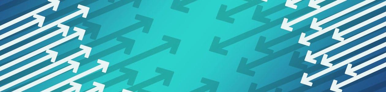 arrows-1668911_960_7203