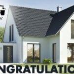 Home Builder Awards 2020 Header